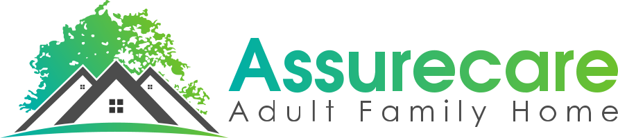 Assurecare Adult Family Home
